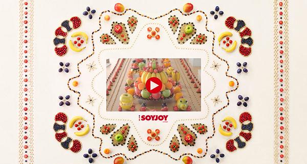 diet-soyjoy01