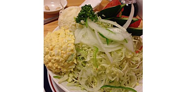 toshitsu-image06