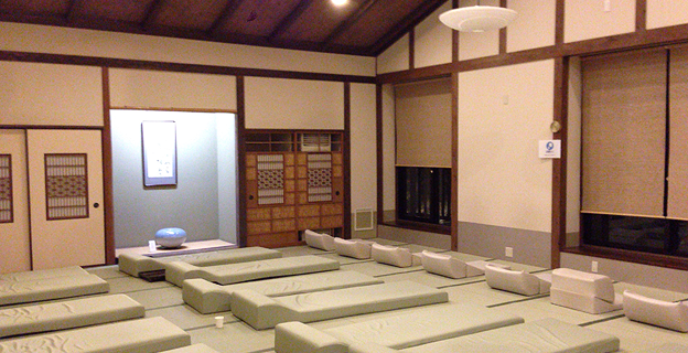 ganbanyoku-image02