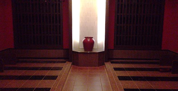 ganbanyoku-image03