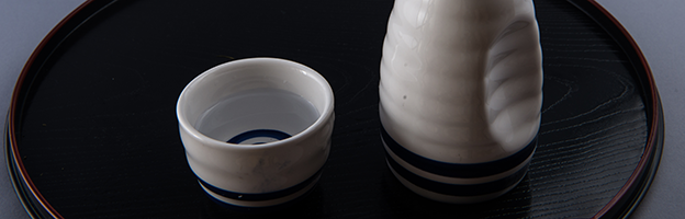 sake-health-image02
