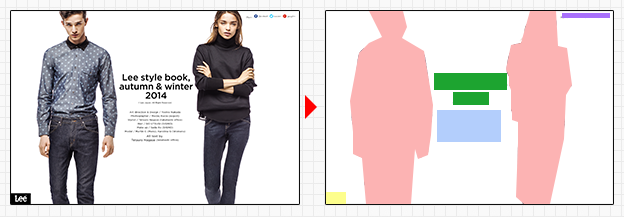 layoutdesign-study-image03