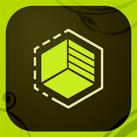 イラストや写真をベクトル画像化する「Adobe Shape CC」がヤバイ!