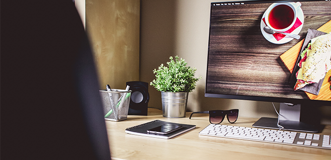 standing-desk-image01