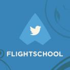 無料なのでやってみた!「Twitter Flight School」で戦略的な活用を学んでみよう