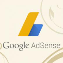 img-google-adsense