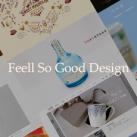 現場で見て気になったWebサイトをデザイン分析してみた10選