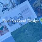 ちょっと誰かに教えたくなるWebサイトをデザイン分析してみた10選