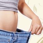 ゆるい糖質制限食ダイエットで1ヶ月に約3kg減量できたので解説してみよう