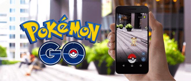 pokemon-go-image01
