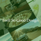 動画やモーションを取り入れて魅せているWebサイトをデザイン分析してみた10選