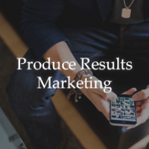 img-marketing-analysis01
