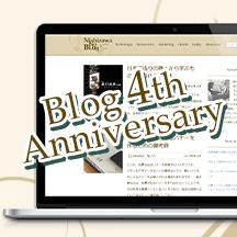 img-blog4anni