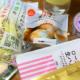 迷わない!糖質制限食ダイエットを成功させるコンビニアイテム