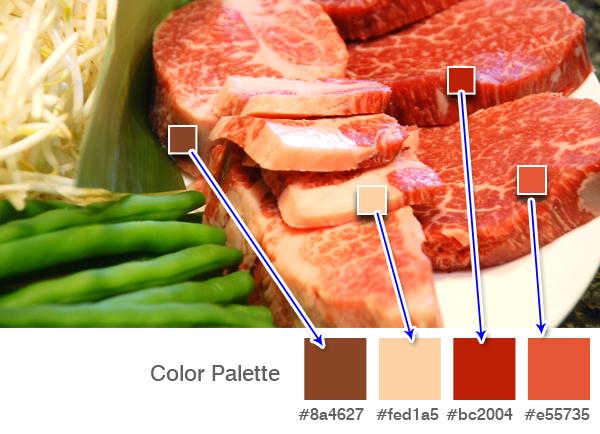 color-scheme02