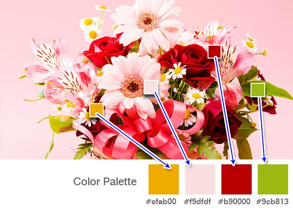 color-scheme03