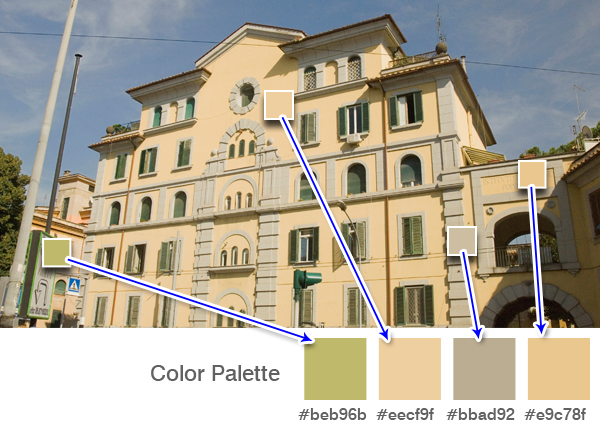 color-scheme04