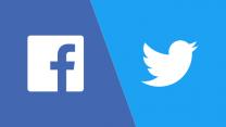 FacebookとTwitterで反応・反響を得る方法