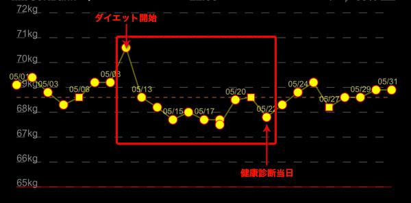 toshitsu-image01