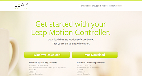 leap-motion02