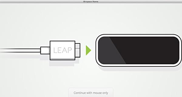 leap-motion03