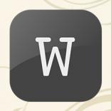 秀逸なUIデザインでパソコンとスマホで同期するテキストエディタ「Writebox」がイケてる!