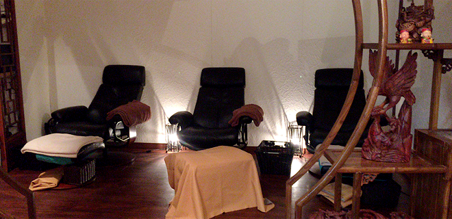 foot-massage-image03