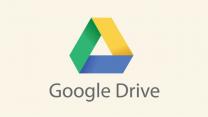 あるWebデザイナーのGoogle ドライブ活用法