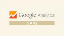 3度目の正直でGAIQ(Googleアナリティクス試験)合格できたから分かった効率的な学習法