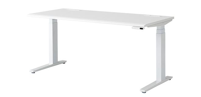 standing-desk-image02