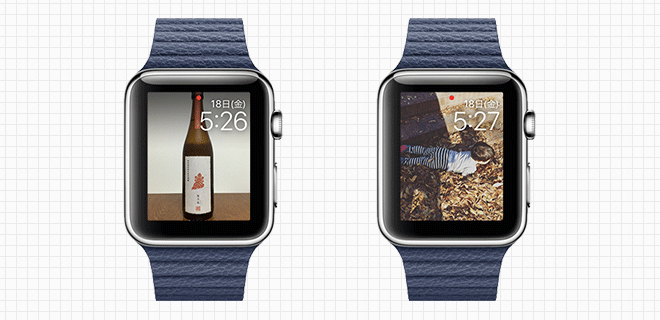 apple-watch-image02
