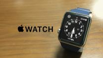 Apple Watchの可能性に期待大!6ヶ月間Apple Watchの使用感と展望