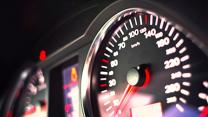 「PageSpeed Insights」でブログのスピード改善を行ってみた結果どうなった?
