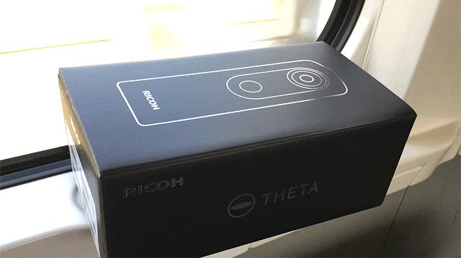 theta360-image01