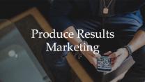 SNSを活用したマーケティング事例を分析してみた10選