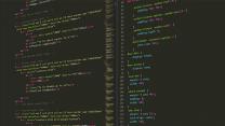 コーディング作業を楽にするhtml・CSSをサポートツールまとめ