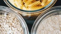糖質制限食ダイエット中でも炭水化物を摂って良い理由
