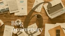 「ニシザワのブログ」を運営する目的は健康でWeb業界を乗りこなす情報を伝えるため