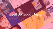 アニメーションやモーションに特化したサイトをデザイン分析してみた10選