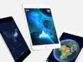 iPad mini 4はスペックの先にあるデバイスである理由