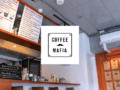 コーヒーの定額制を体験して飲食店のサブスクリプションモデルを考える