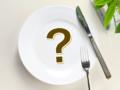 健康診断直前!!一週間で3kg減量した食事の記録